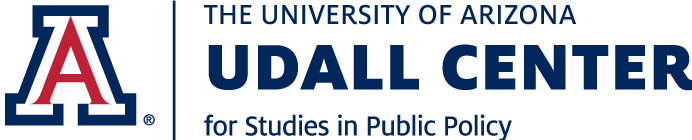 Udall Center for Studies in Public Policy